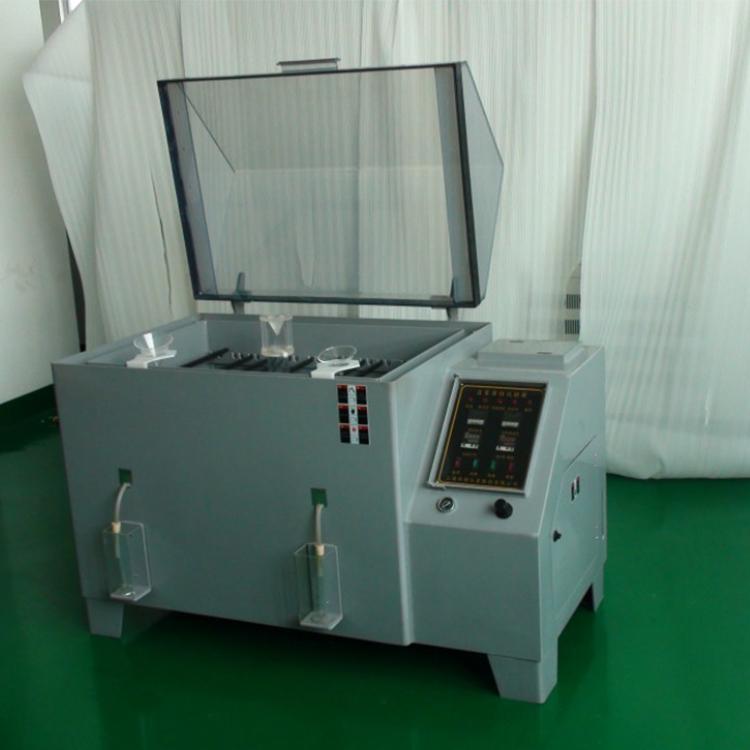 Испытательная камера с солевой коррозией