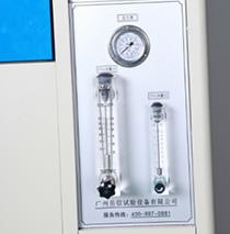 IPX5IPX6 Расходомер воды