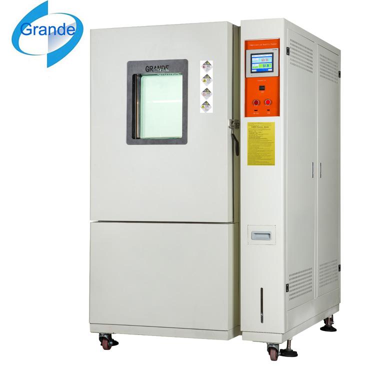 Камера для испытания плесени или бактериологический инкубатор