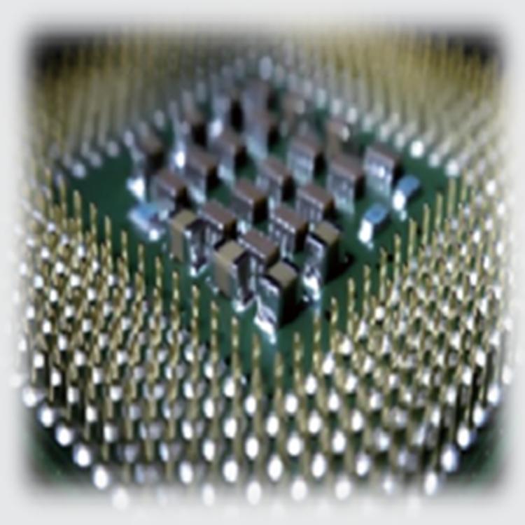 Цифровой контроллер вибрации
