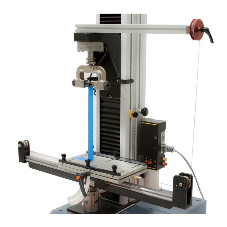 Универсальные испытательные системы серии G100 для испытаний на растяжение, сжатие, изгиб, отслаивание